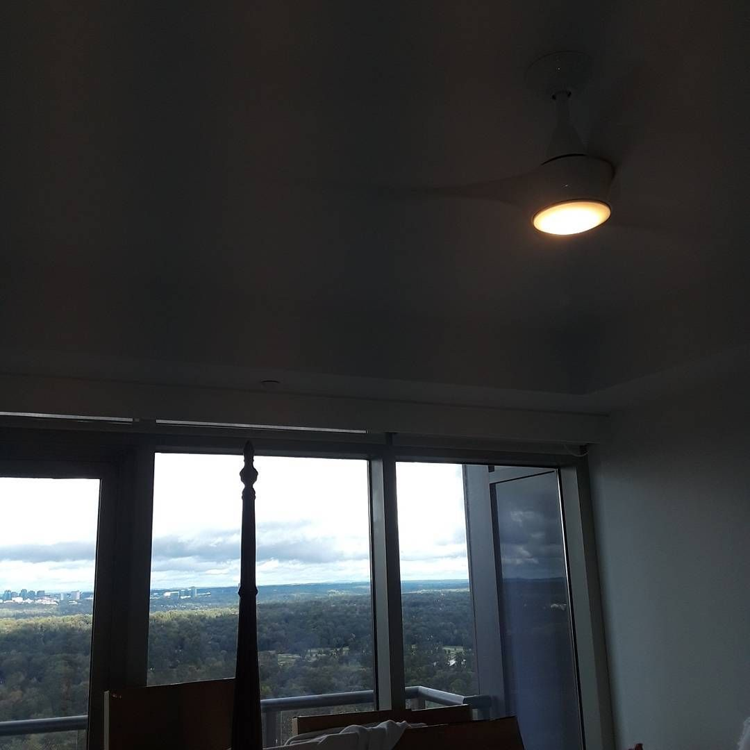 When you 30 or more floors up the sun eventually comes out! #handyelectrician #atlantaelectrician #contractor #electrician #atlanta #chandelier #lights ... & When you 30 or more floors up the sun eventually comes out ... azcodes.com