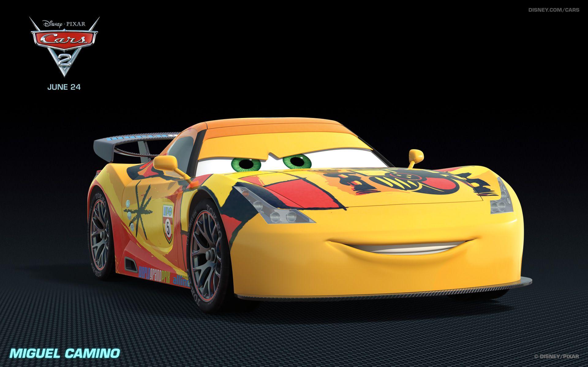 miguel camino disney movie cars disney pixar cars cars movie rh pinterest com