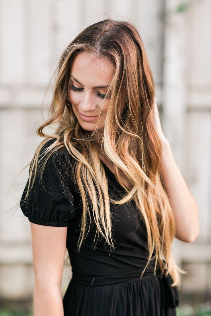 Long hair womenus styles asos ruffle hem maxi dress and steve