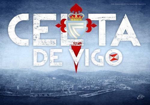 #LaLiga Il grande momento del Real Club Celta de Vigo : http://bit.ly/2jzJ29H