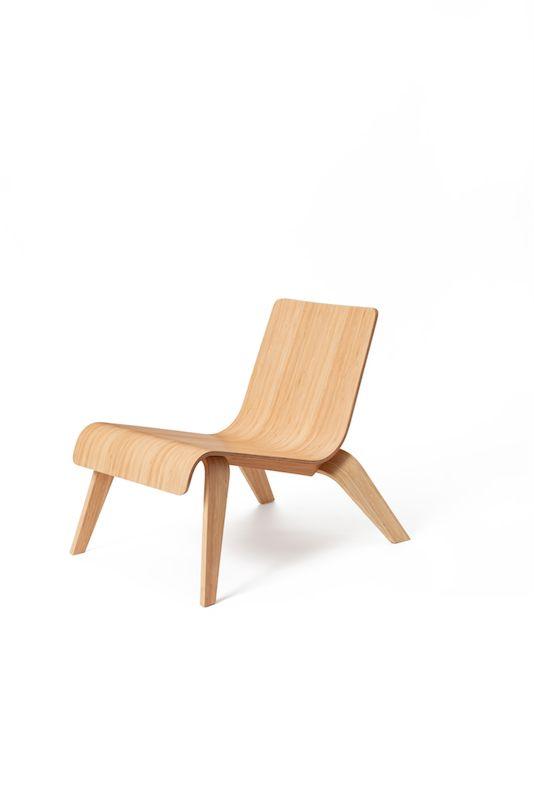 minimal design blog pinterest minimalist design plywood and rh pinterest com