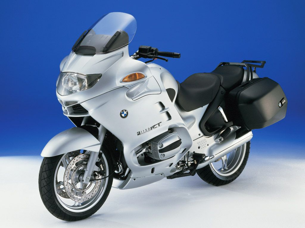 bmw r 1150 rt | fotos de motos | pinterest | bmw, bmw motorcycles