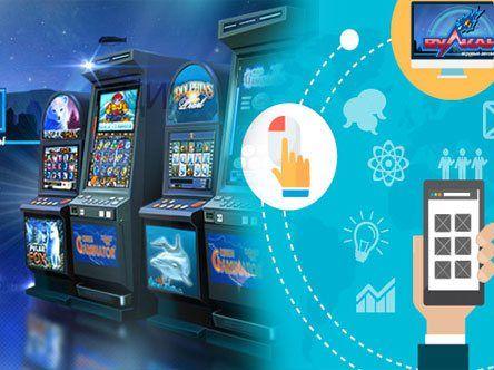 Тюряга игровой автомат в казино играть в игровые автоматы лягушка бесплатно и без регистрации