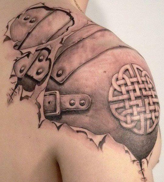 paule armure inspiration tatouages tatouage tatouage. Black Bedroom Furniture Sets. Home Design Ideas