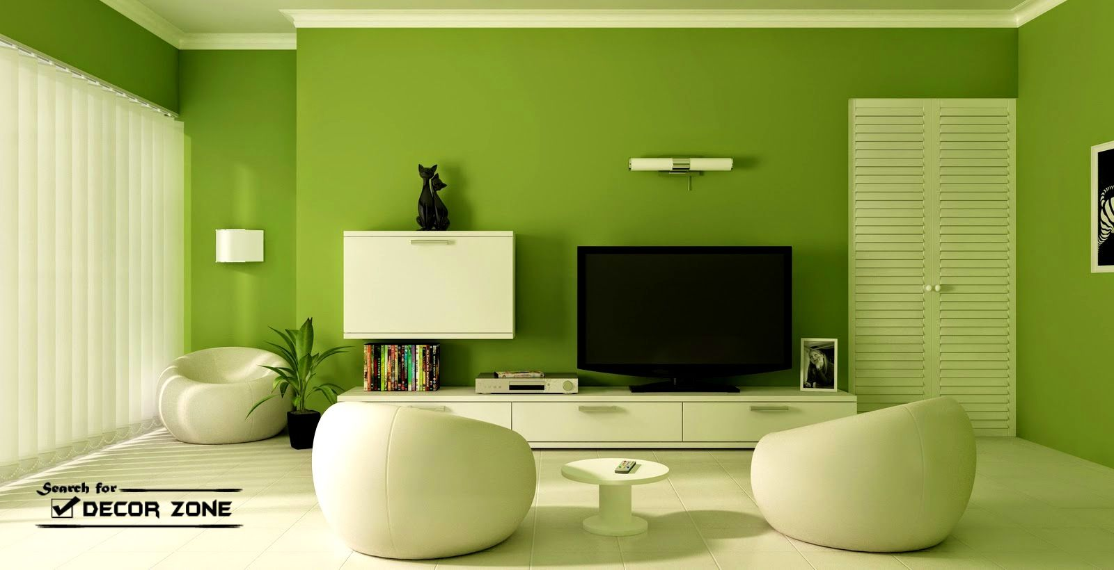 bedroom glamorous living room awesome top colors and paint ideas rh pinterest es
