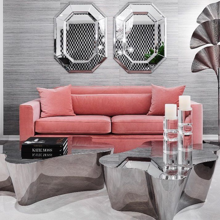 Love ❤ | pink/coral | Pinterest | Sydney, Interiors and Modern
