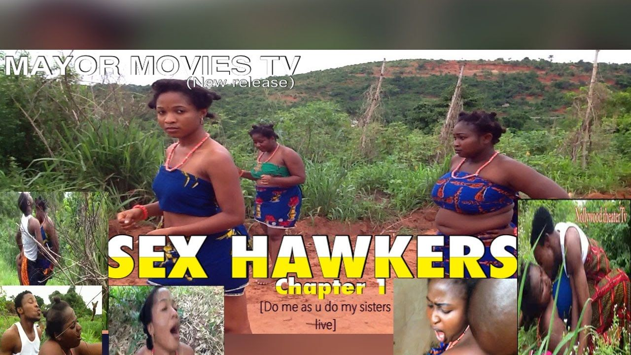 sex hawkers [chapter 1] best of sex movies ever.they quote ! do me