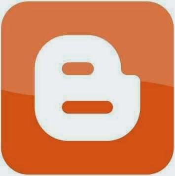 cara membuat blog gratis di blogger http://www.ketkpgan.com/2014/10/cara-membuat-blog-gratis-di.html