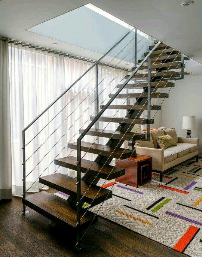 Pin von kusno utomo auf stairs | Pinterest