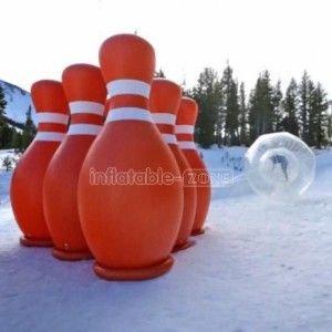 Free Shipping 6 Bowling Balls With 1 What Is Zorbing Ball Game Zorbing London For Sale Ball Bowling Bowling Balls