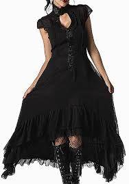24b721be0 ropa gotica para mujer elegante - Buscar con Google | My Style Of ...