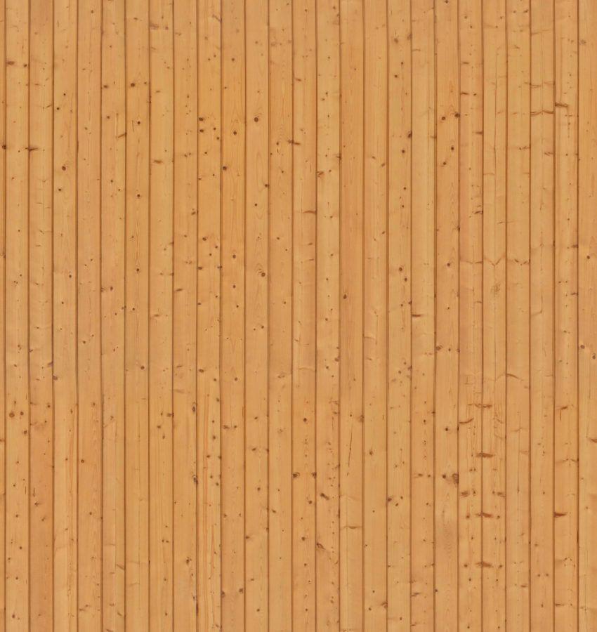 Light Vertical Timber Panels Seamless Texture Textures