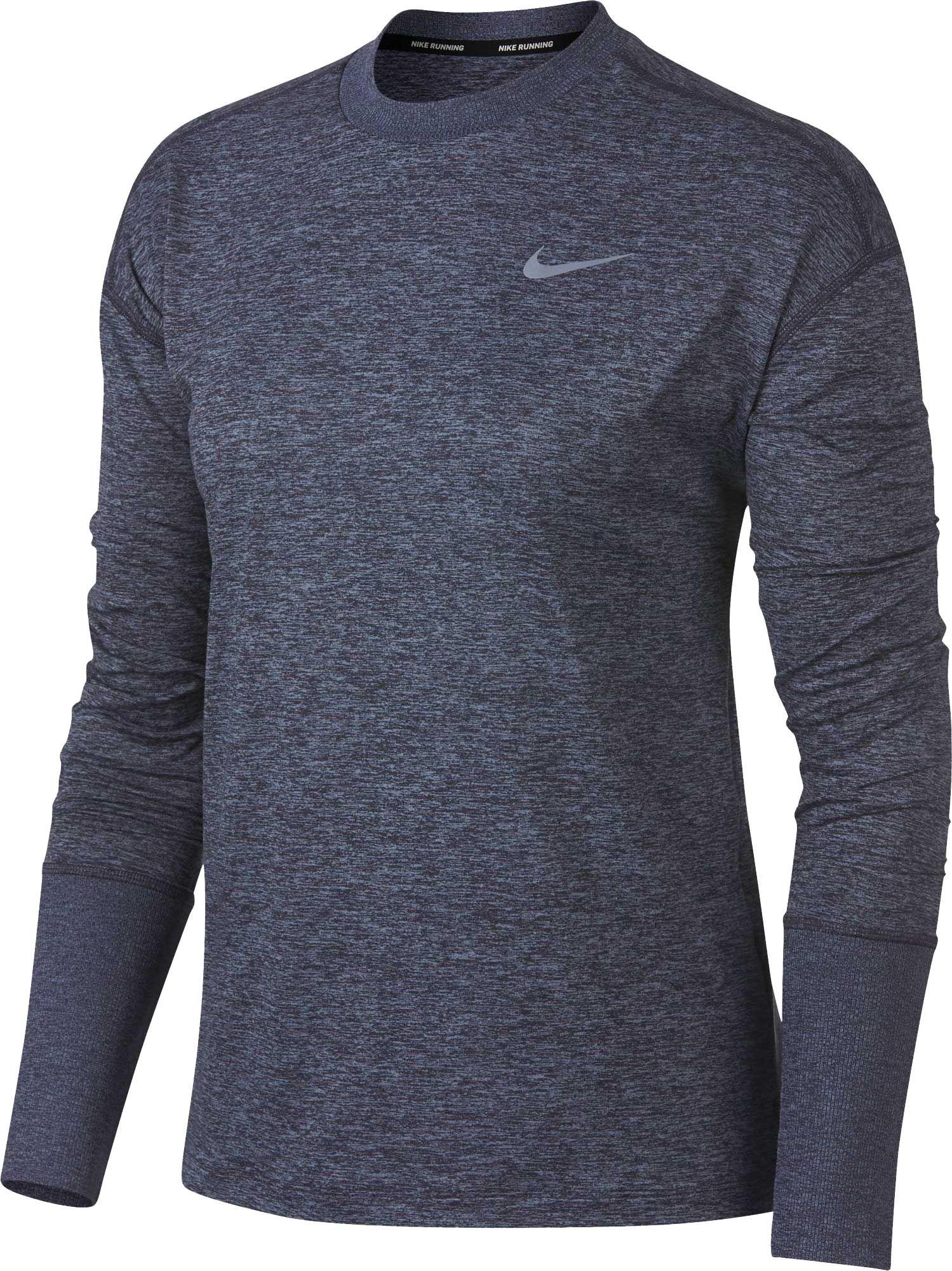 40+ Nike long sleeve shirt womens ideas information