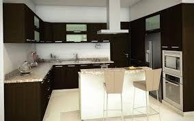 decoracin de cocinas modernas