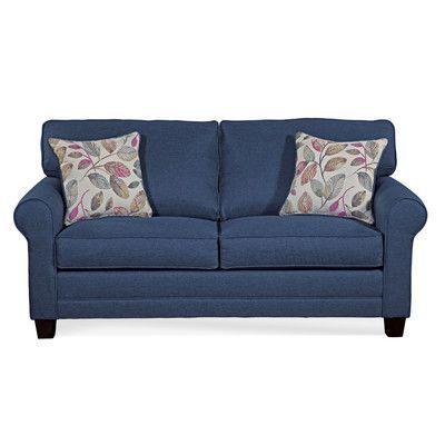 red barrel studio raphael sofa bed products sleeper sofa sofa rh pinterest com