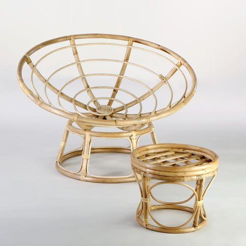 Natural Papasan Chair Frame V2 Worldmarket Com Pin It Contest In 2019 Papasan Chair Furniture Furniture Sofa Set