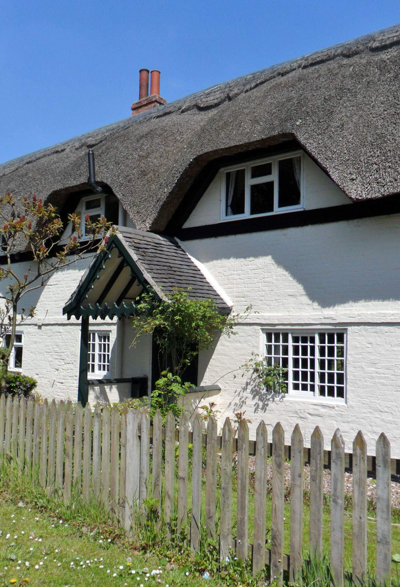 thatched cottage in ticknall derbyshire england cities and rh pinterest co uk