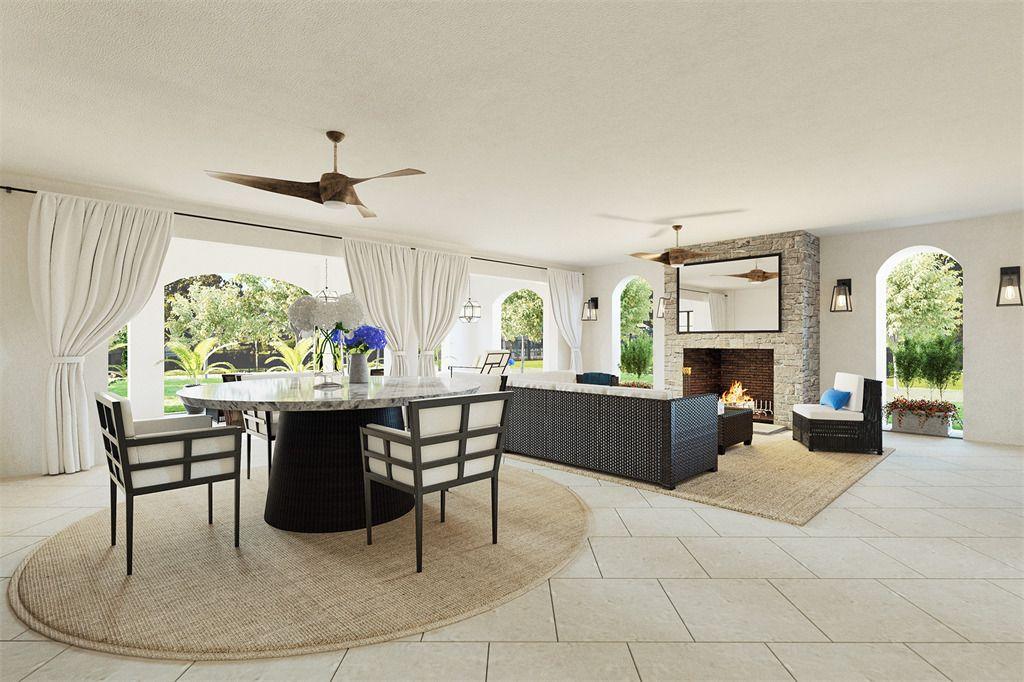 charleston home design%0A Listed by  Daniel Ravenel   Sotheby u    s International Realty