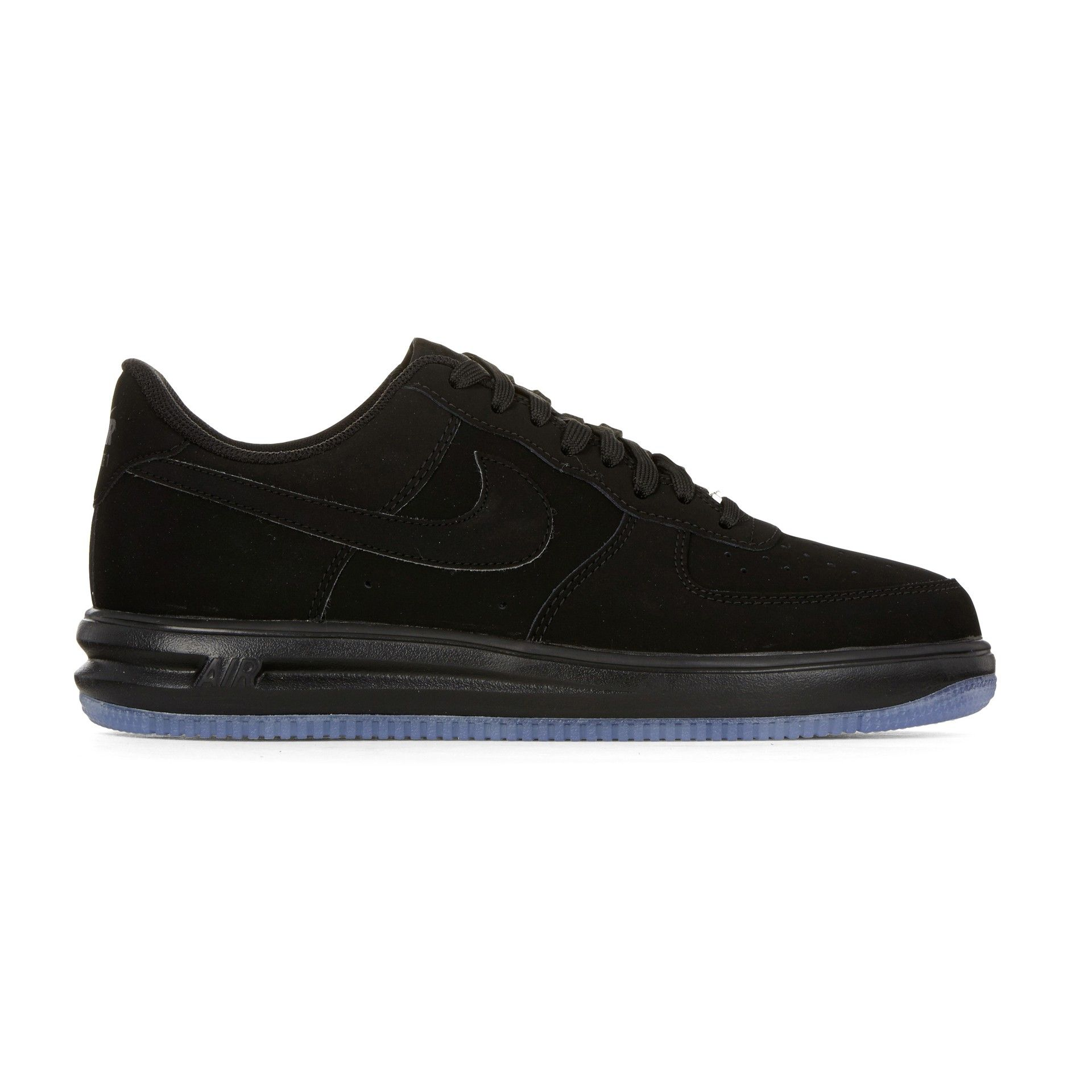 nike air force 1 low - homme chaussures