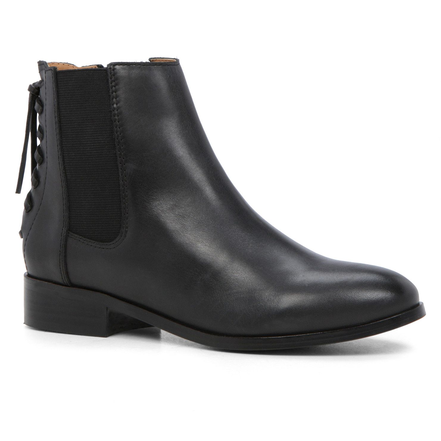 Women's Boudinot Ankle Bootie