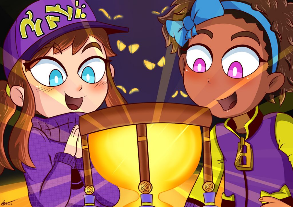 A Hat In Time Nyakuza Metro By Cronocain On Deviantart A Hat In Time Hat In Time A Hat In Time Nyakuza Metro