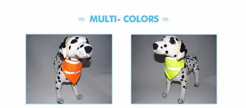 Pin On Dog Collars Collar For Dogs