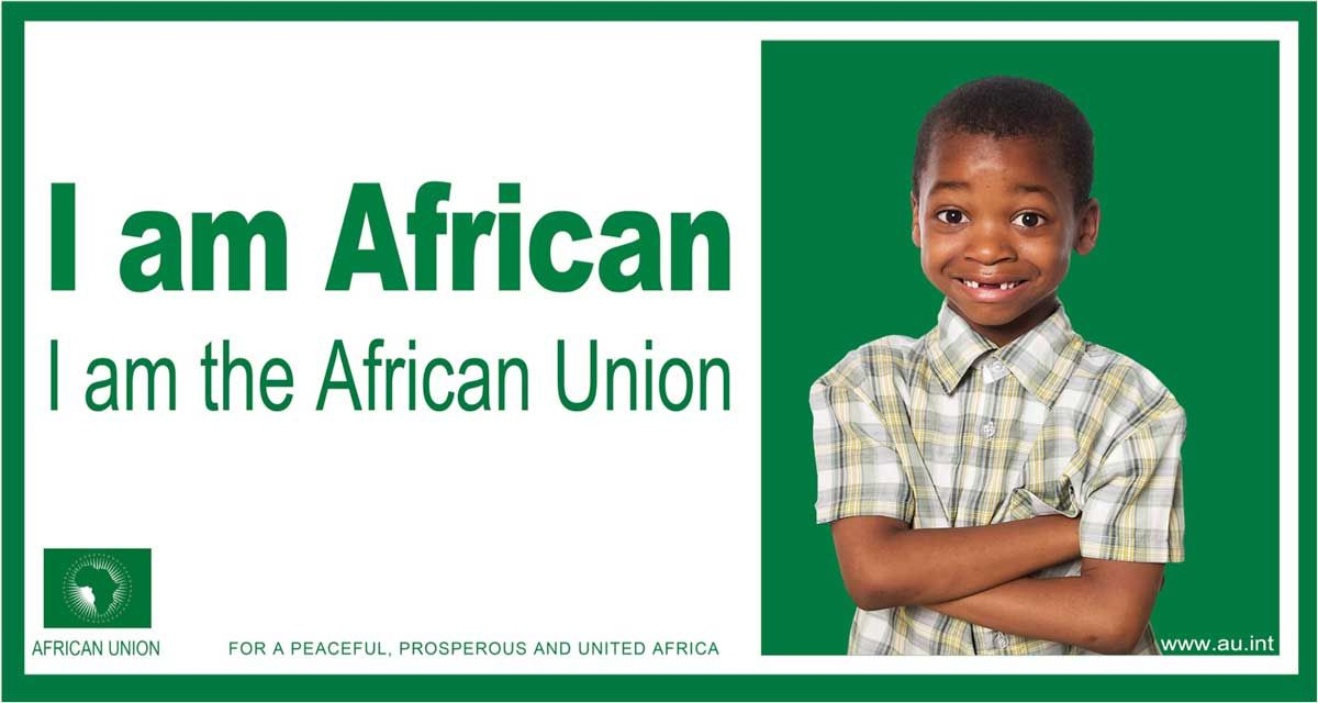 The main objectives of the OAU are to rid the continent of
