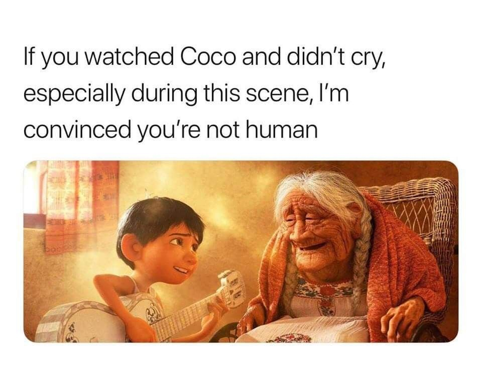 Pin by Sarah DeCol 🐠 on Disney in 2020 (With images