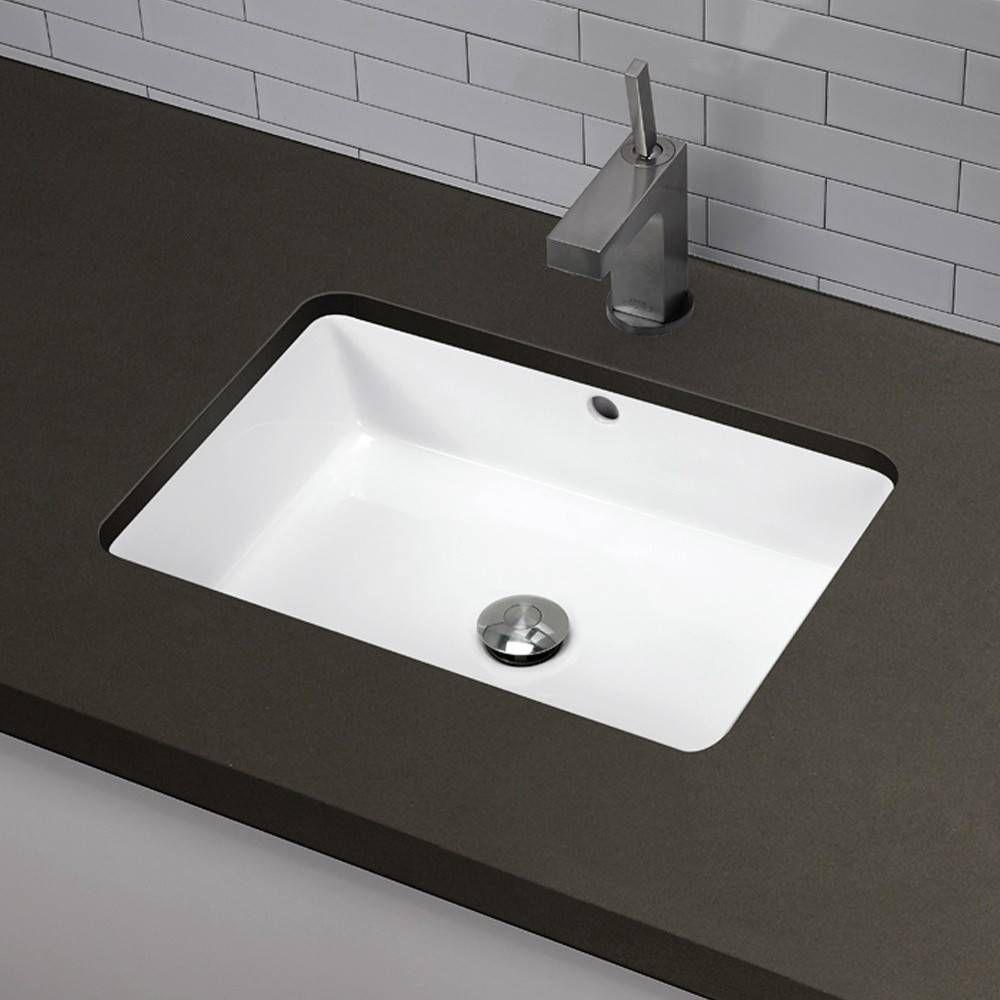 undermount bathroom sink unique kitchen