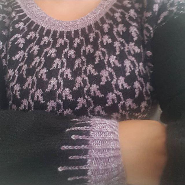 Татьяна (@tatianamaksimchuk6789) • Фото и видео в ...