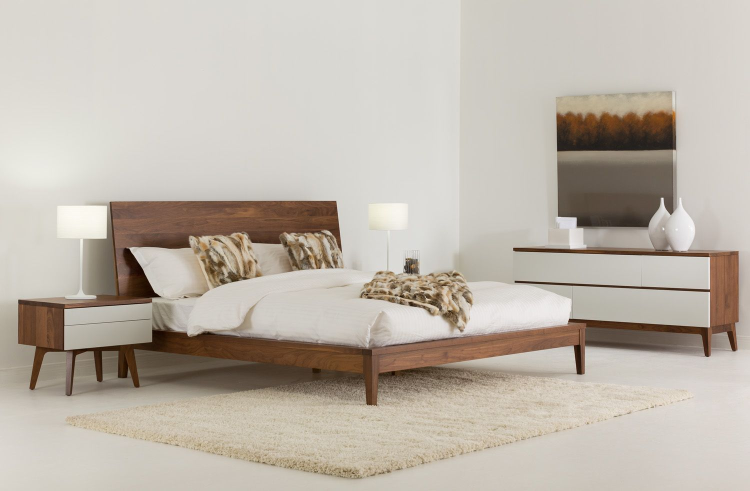 bolig bed another option to sleep pinterest bedrooms