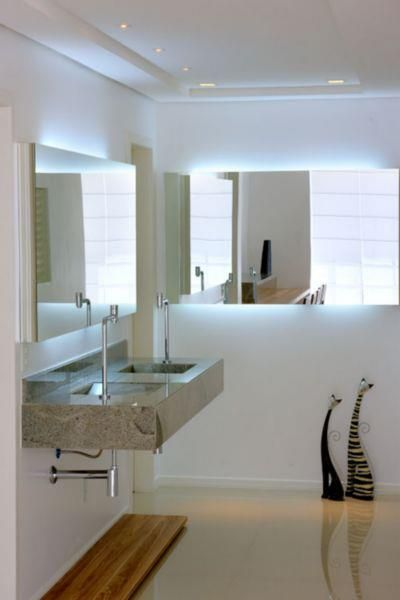 powder room (Houzz.com) | Bathrooms | Pinterest | Houzz, Powder room on wallpaper powder bathroom, beach powder bathroom, houzz dining room,