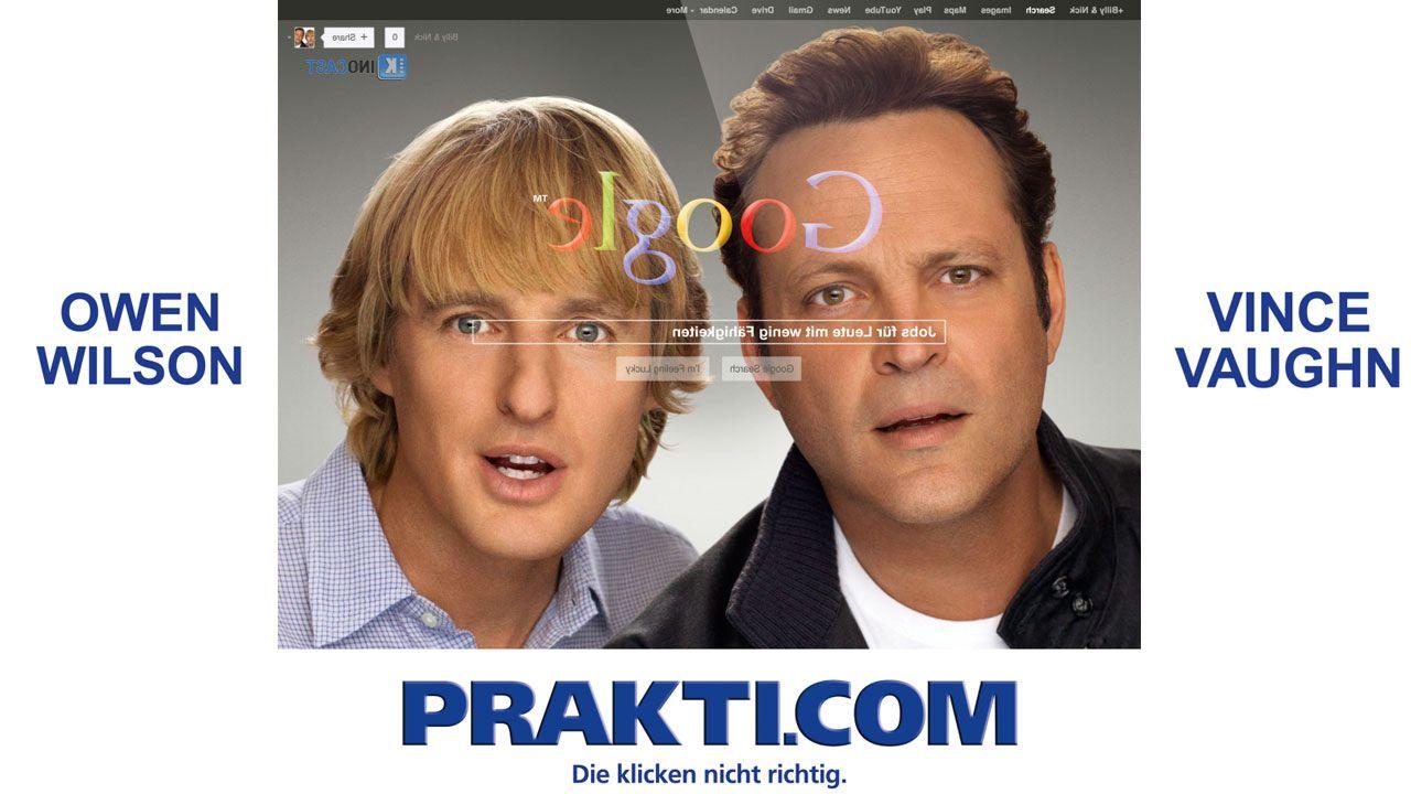 prakti.com imdb