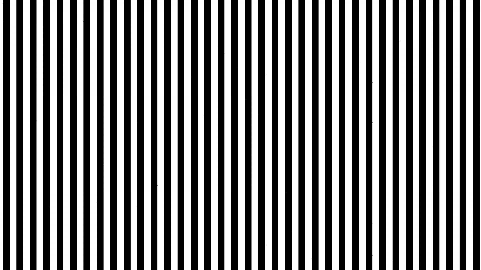 Открытки черная белая полоса, сочельником открытки