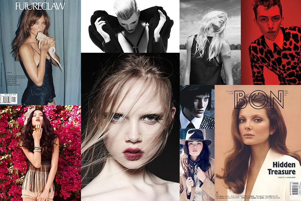 Online magazine submission list for fashion photographers part 1 of online magazine submission list for fashion photographers part 1 of 3 sisterspd