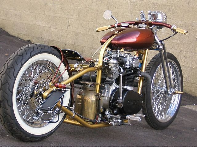 Delicieux Custom Bobber Chopper Images 6 HD Wallpapers