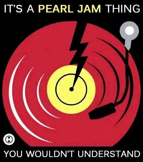 Pearl Jam Pearl Jam Pearl Jam Eddie Vedder Vinyl Records