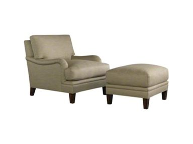 shop for baker churchill chair 6121c and other living room chairs rh pinterest com