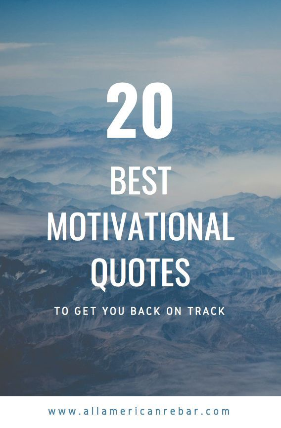 More Motivational Quotes For Every Situation Life Throws At You