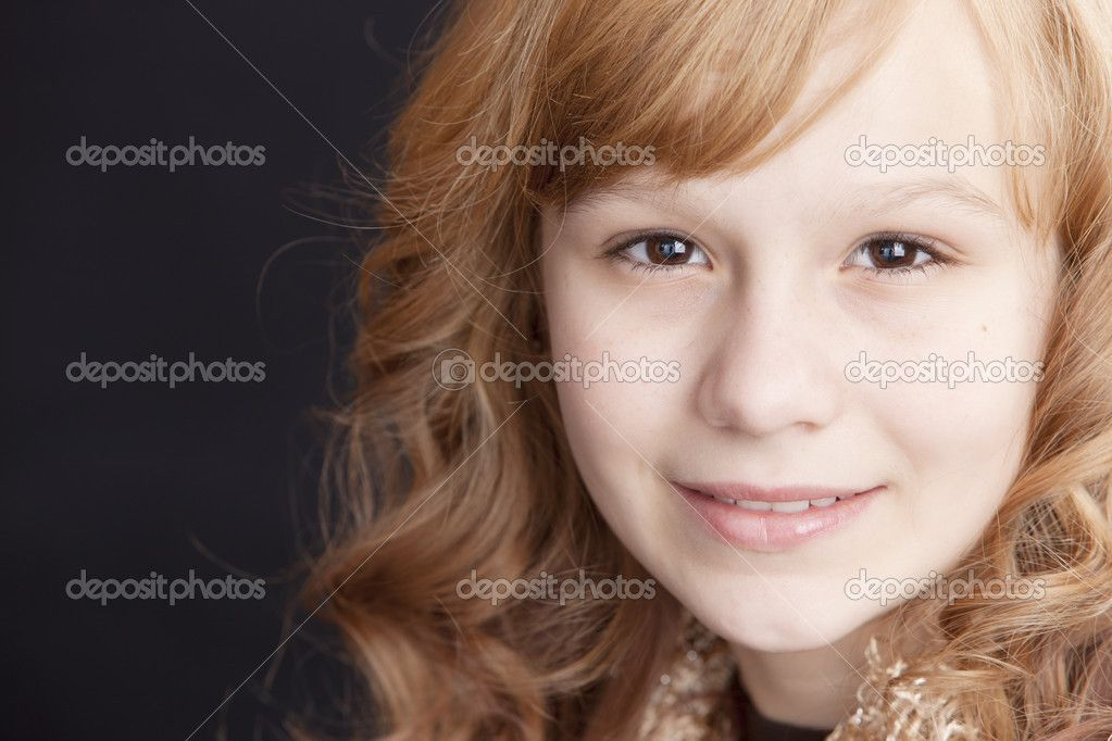 head shots for larger girls - - Yahoo Image Search Results