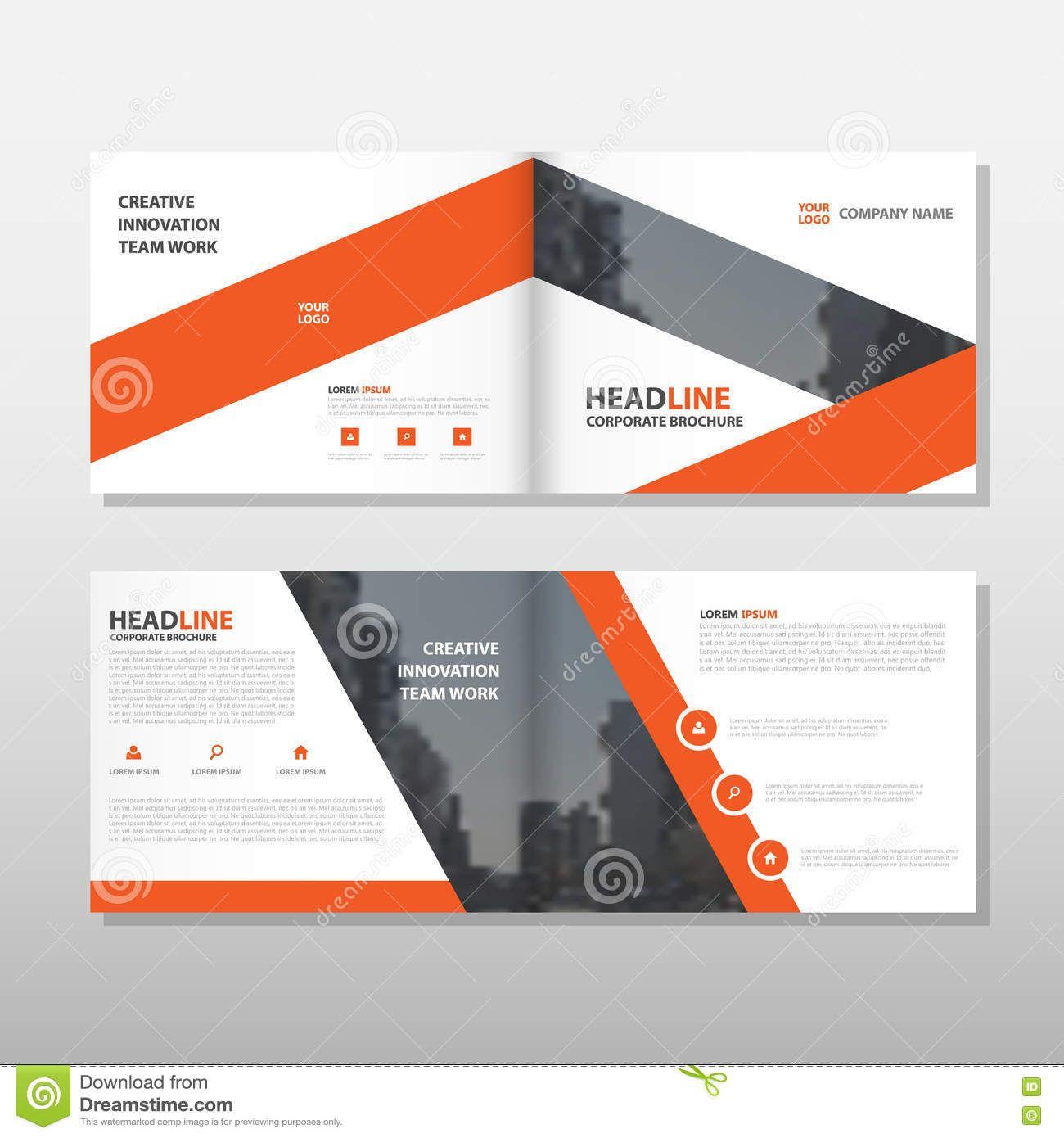 proposal template design