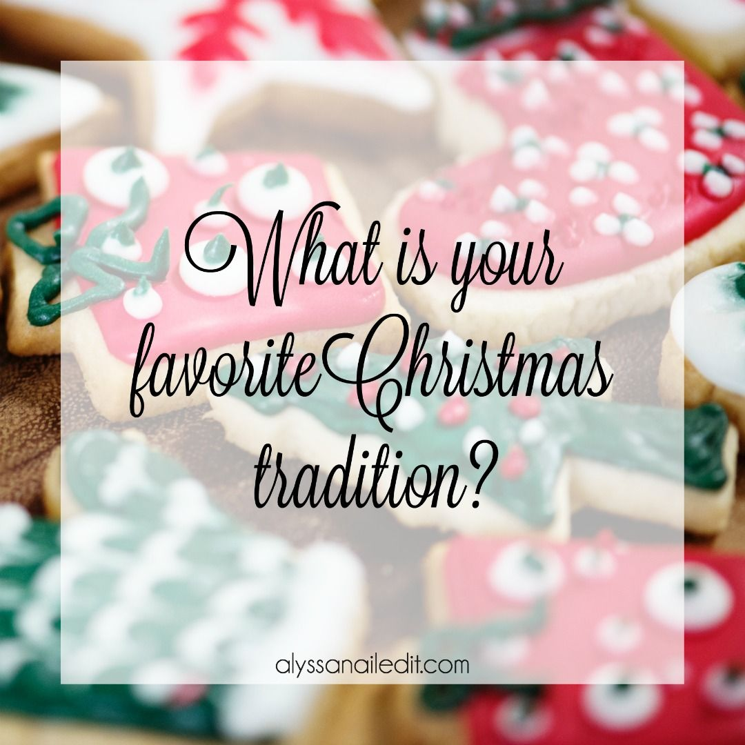 Christmas In July Color Street.Christmas In July Themed Post Engagementposts