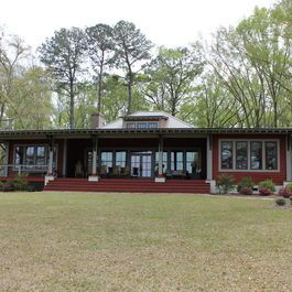 love this southern vernacular aesthetic rafter tails tall cottage rh pinterest com