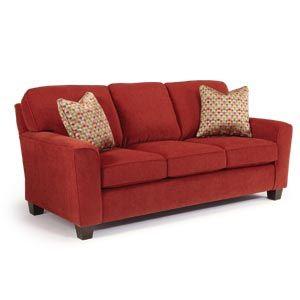 34+ Furniture stores chico california information