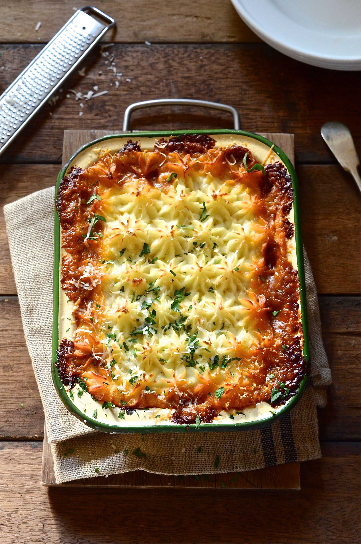 Bibby S Shepherd S Pie Dianne Bibby Is A Johannesburg Food Stylist Recipe Developer And Food Blogger Lamb Recipes Shepherds Pie Recipes