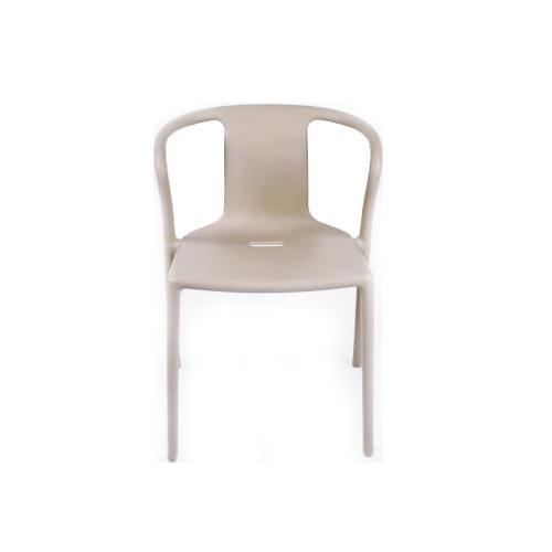 Magis Air-Armchair Stuhl Jetzt bestellen unter   moebel - stühle für die küche