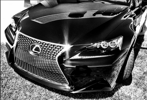 Pin By Tustin Lexus On Gs 350