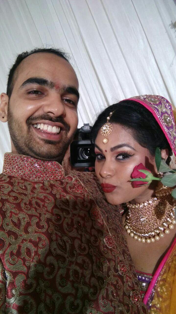 indian wedding photography design%0A Indian Summer  Summer Wedding