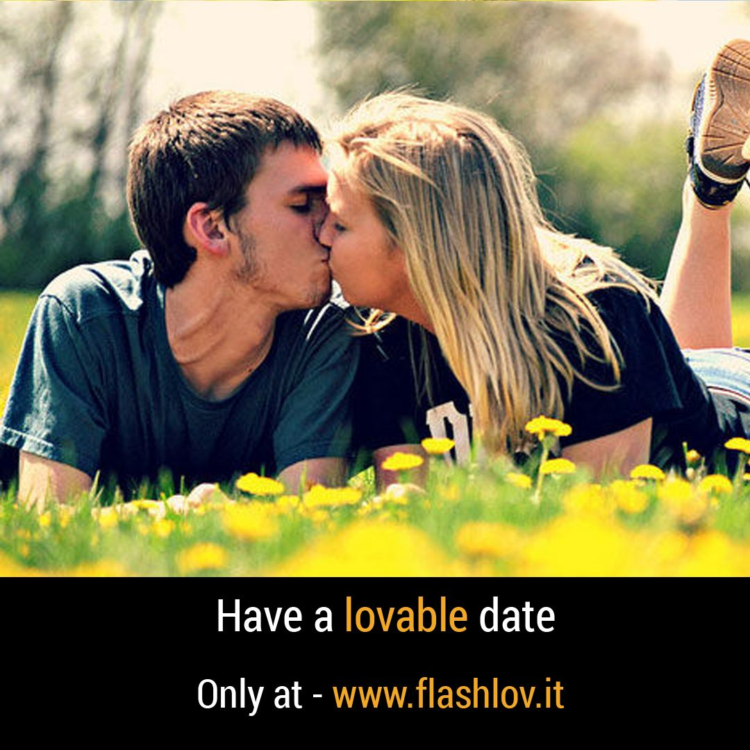 something is. will Free online dating sites in chicago excellent idea. support you