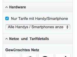 Handyvertrag Gunstig So Klappt Es Mit Und Ohne Handy Http Ift Tt 2aah61m Handyvertrag Handy Vertrag